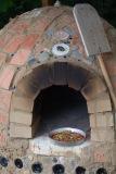 Erste_Pizza